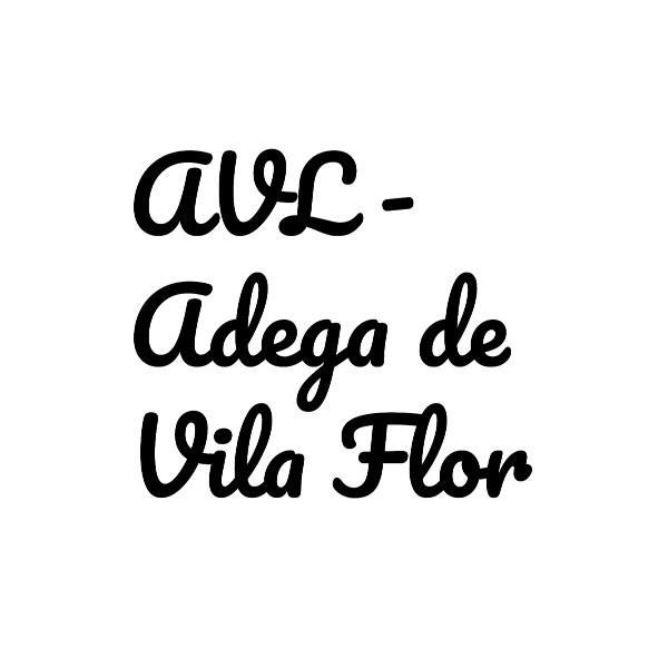AVL - Adega de Vila Flor