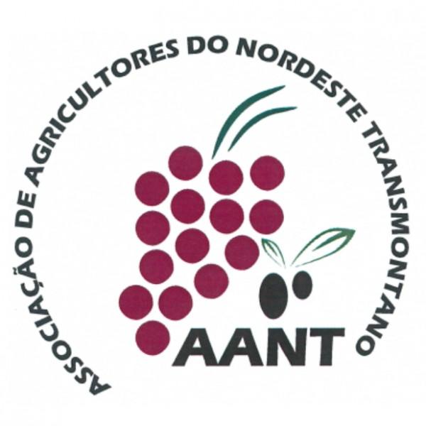 Associação dos Agricultores do Nordeste Transmontano