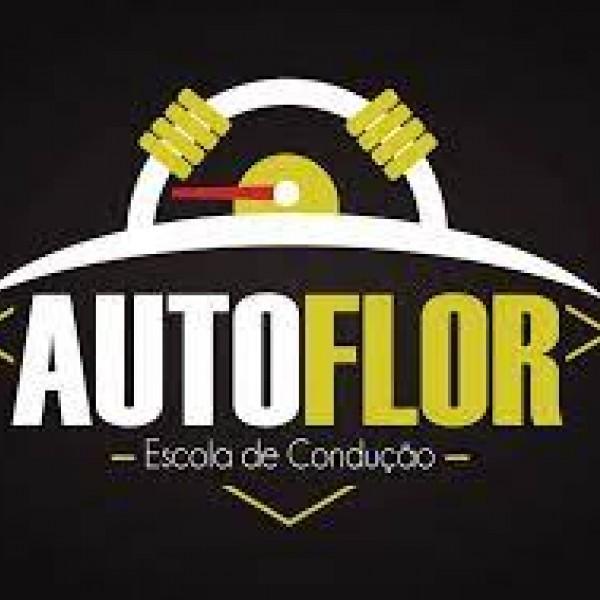 Escola de Condução Auto Flor