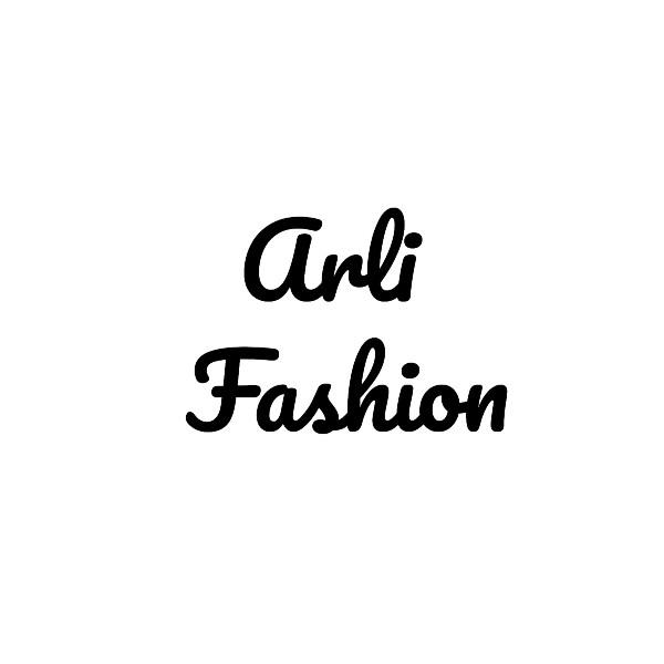 Arli Fashion