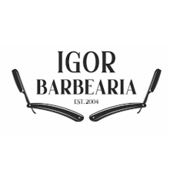 Igor Barbearia