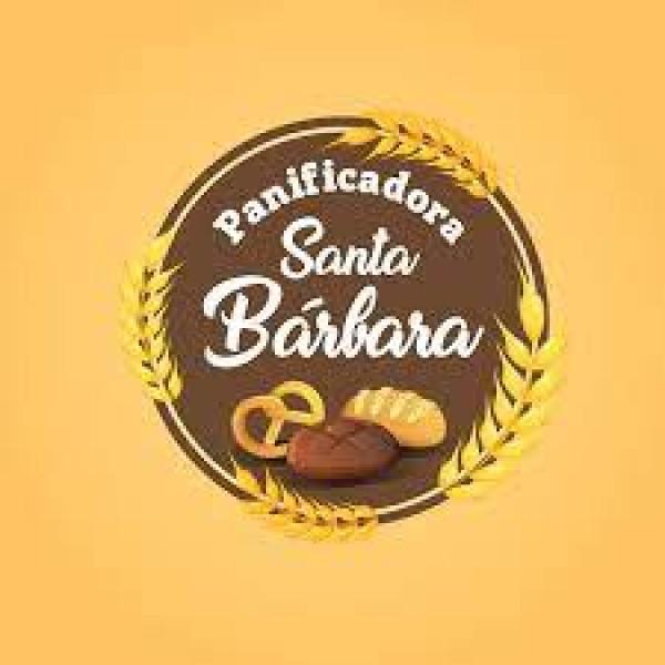 Padaria Santa Bárbara