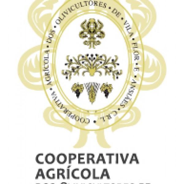 Cooperativa Agrícola Olivicultores