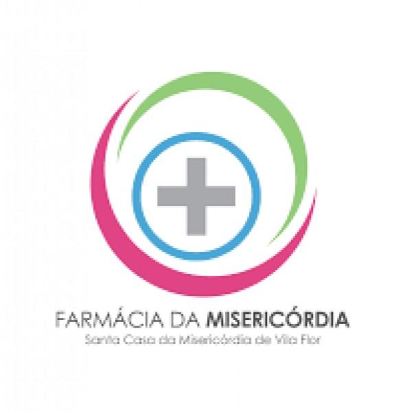 Farmácia da Misericórdia