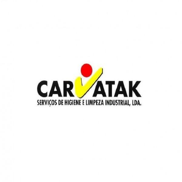 Carvatak - Serviços de Higiene e Limpeza Industrial