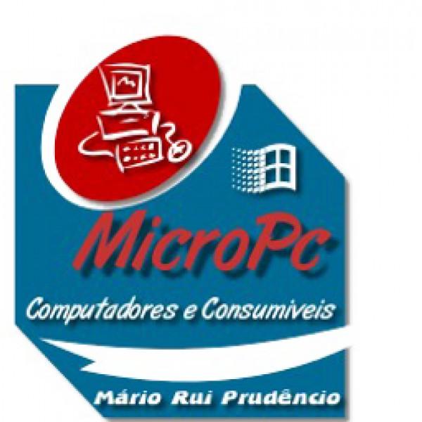 Micro PC