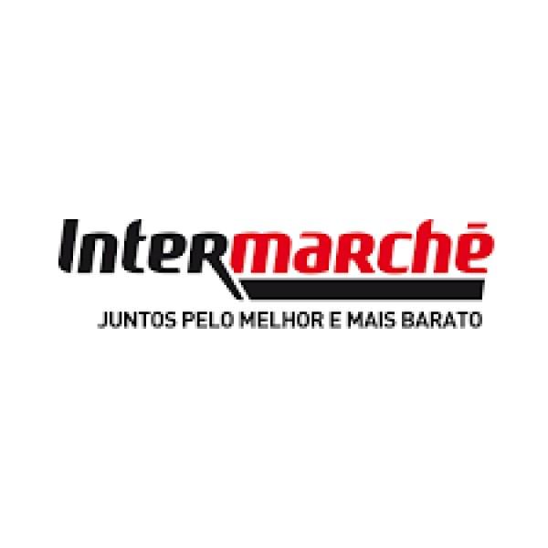 Intermarché Vila Flor