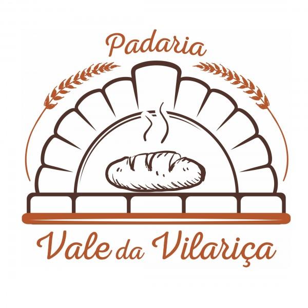 Padaria Vale da Vilariça, Unipessoal, Lda