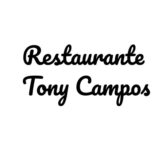 Tony Campos Restaurante